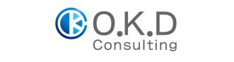 あなたが得する住宅購入の相談なら【O.K.Dコンサルティング】
